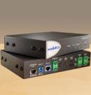Vaddio начала поставку AV Bridge 2×1 — стримингового решения высокого разрешения