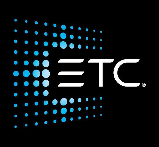 ETC ColorSource Spot jr — вдвое меньше, вдвое дешевле и с 5 летней гарантией в Казахстане