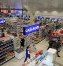 Перепланировка магазинов в ожидании отмены карантина