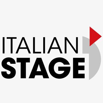 Доступные акустические решения начального уровня – Italian Stage!
