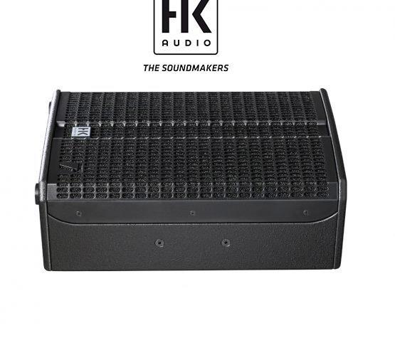 Новинка от HK Audio Linear 7 акустическая система L7 110 ХА