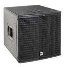 Новинка – сабвуфер HK Audio Elements E 115 SUB D