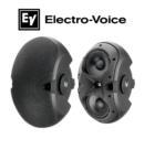 Громкоговоритель EVID 6.2 от Electro - Voice