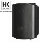 Настенный громкоговоритель IL60 от HK Audio