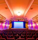 L-Acoustics перенёс 150-летний театр «Schouwburg Ogterop» в 21 век