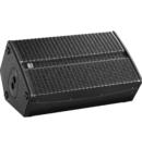 HK Audio Linear 3 112XA