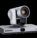 Lumens® представила профессиональную камеру с автоматическим отслеживанием, оснащенную технологией распознавания лиц