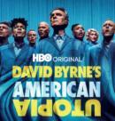 Shure помог перейти «Американской утопии» Дэвида Бирна с Бродвея на канал HBO