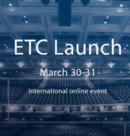 Приглашаем на открытое онлайн-мероприятие, на котором компания ETC представит новые световые приборы