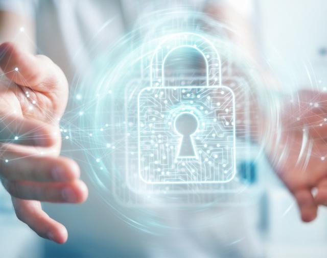 Компания BOSCH объединила усилия с «Лабораторией Касперского» для повышения безопасности своих продуктов