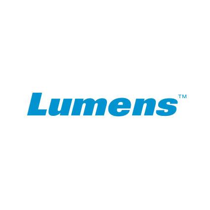 Lumens – 5 Лет Гарантии На Все Продукты!