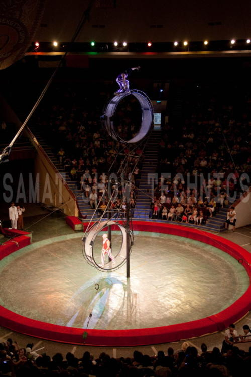 012-almaty-circus