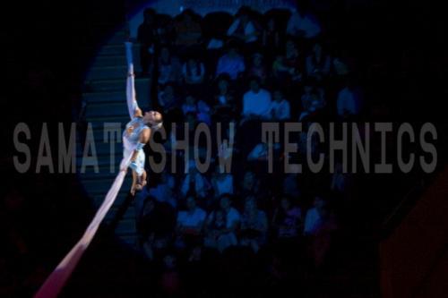 015-almaty-circus