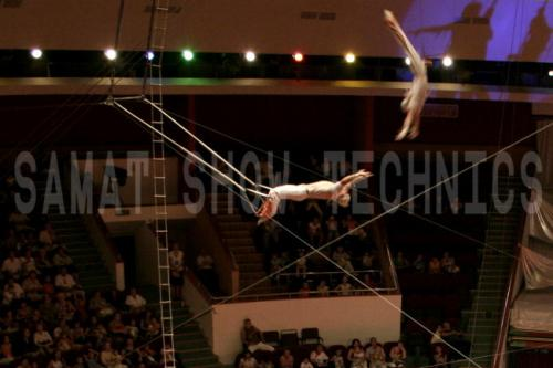 016-almaty-circus