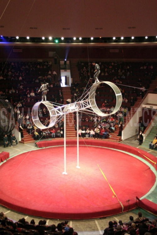 017-almaty-circus