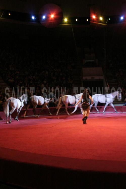 018-almaty-circus