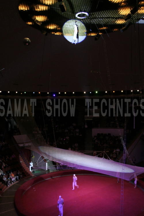 020-almaty-circus