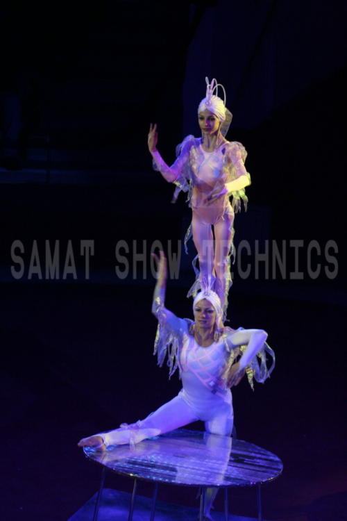 021-almaty-circus