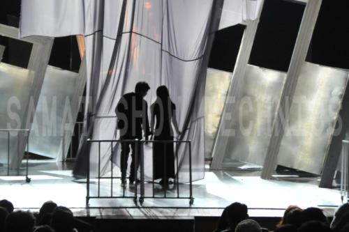001 musrepov theatre