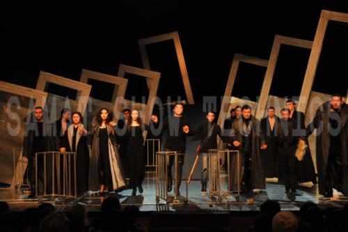 002 musrepov theatre