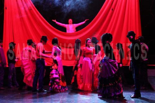 003 musrepov theatre