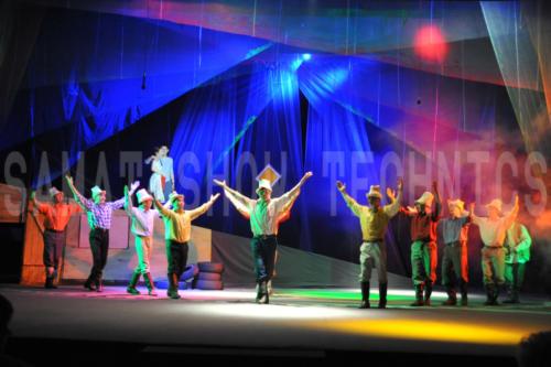 004 musrepov theatre