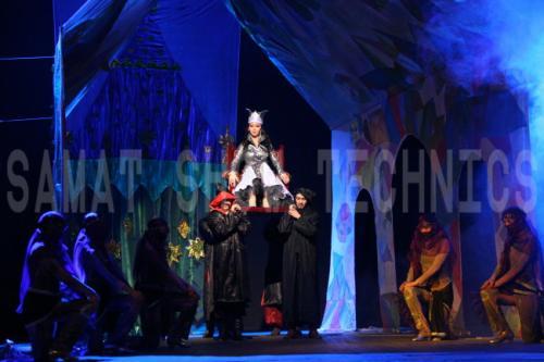 005 musrepov theatre