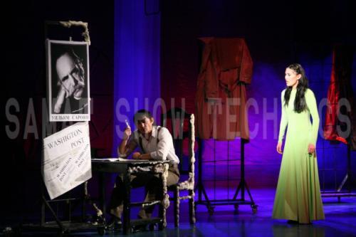008 musrepov theatre