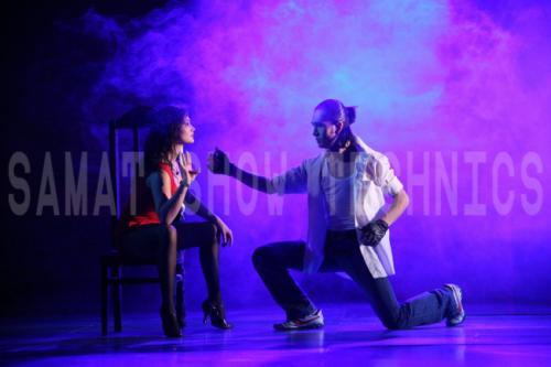 009 musrepov theatre