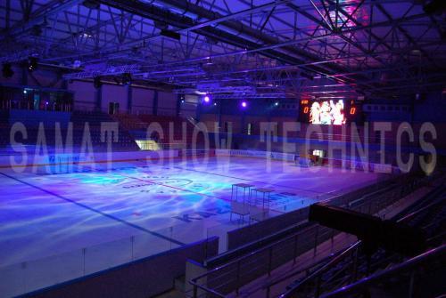 010-arena2005-satpaev