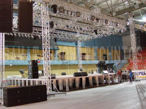 011-arena2005-satpaev