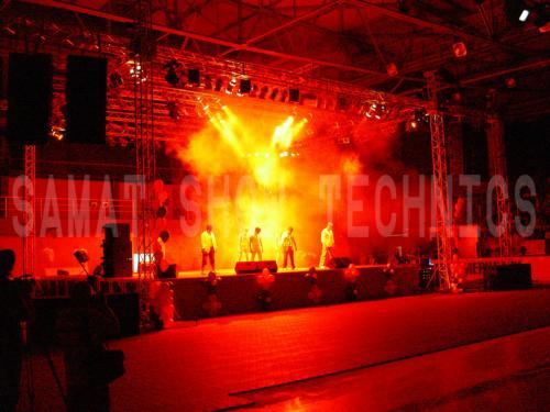 015-arena2005-satpaev