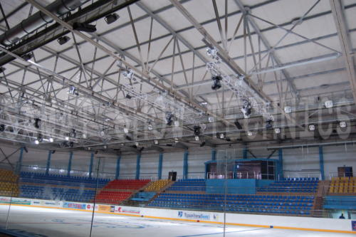 017-arena2005-satpaev