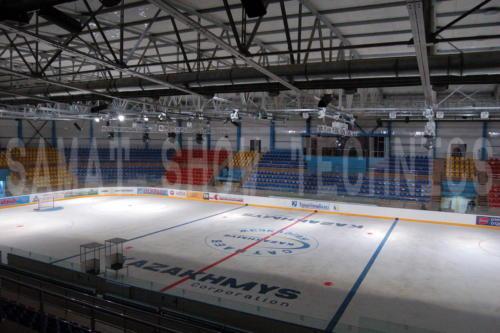 020-arena2005-satpaev