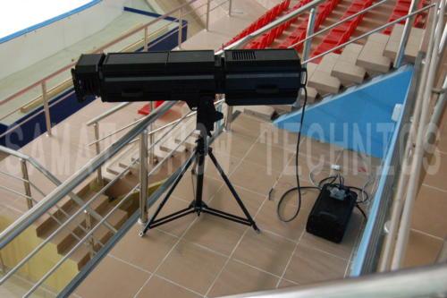 021-arena2005-satpaev