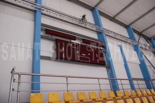 022-arena2005-satpaev