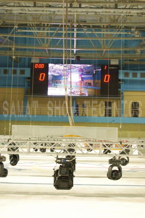 024-arena2005-satpaev