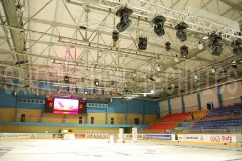 025-arena2005-satpaev