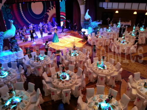 003 astana music hall