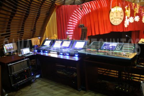 013 astana music hall