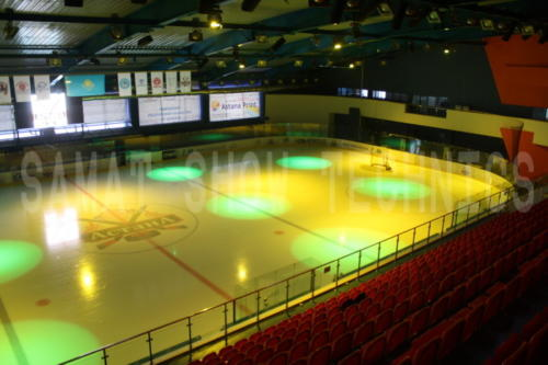 006-barys-icefield-astana
