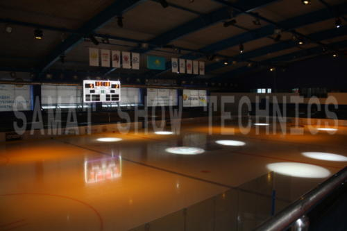 008-barys-icefield-astana