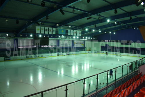 011-barys-icefield-astana