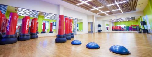 034-fitness-palace-astana