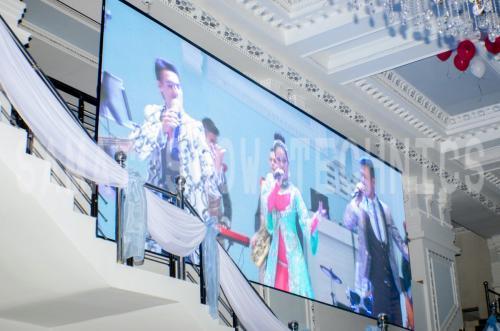 010-grand-holiday-hall