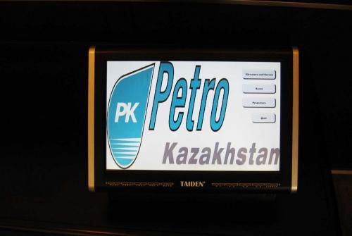 003-petro-kazakstan