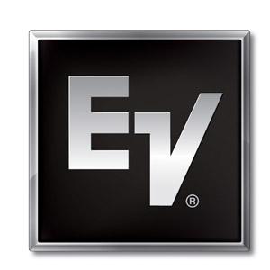 Новая портативная система EVOLVE 50 от Electro-Voice