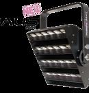 Мы представляем светодиодный прожектор заливного света DALIS 861 от нашего Французского партнера компании Robert Juliat
