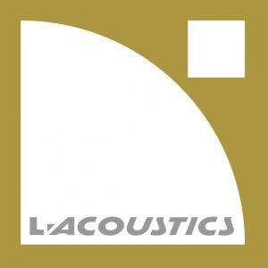 L-ACOUSTICS купить звуковое световое оборудование в алматы, для ресторана, бара, клуба в казахстане 1