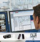 """Компания """"Самат шоу техник"""" представляет Обновление программного обеспечения Building Integration System от Bosch"""